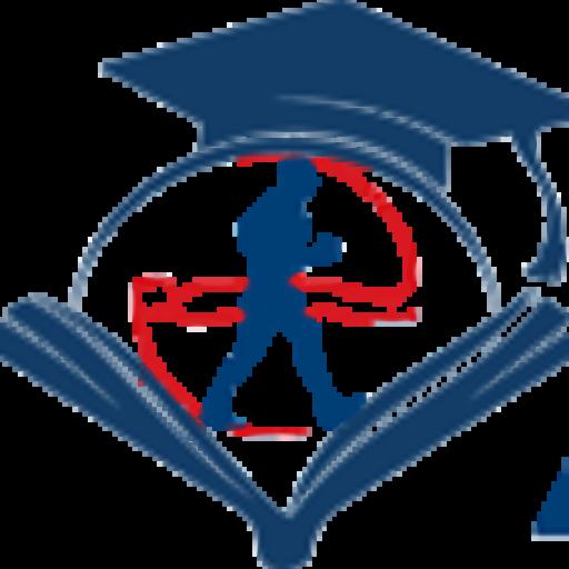 cropped-logo_akademia.png
