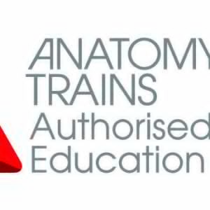 Anatomy Trains Structure and Function logotyp