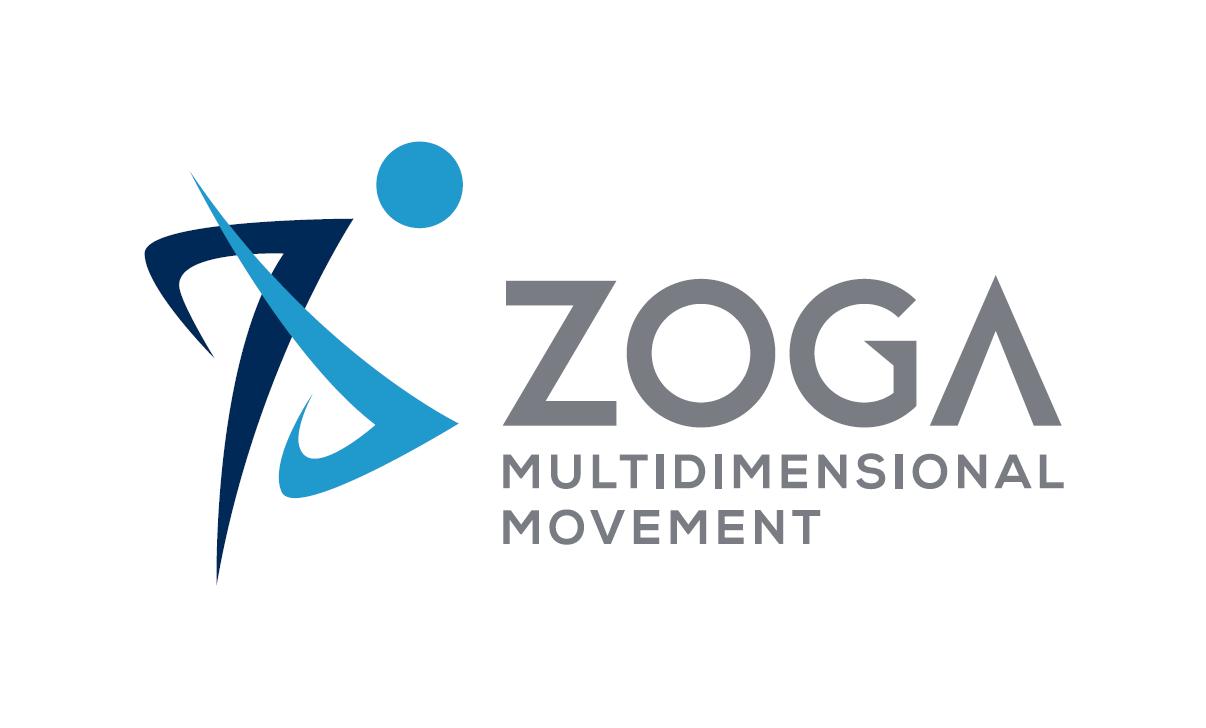 Zoga Multidimensional Movement zajęcia fizjoterapia