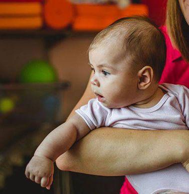 babywork szkolenie