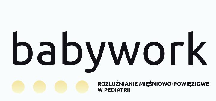 autoryzowane szkolenie babywork